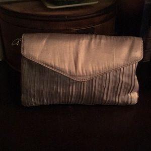 Bulgari First Class Amenity Bag